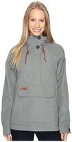 Columbia South Canyon Creek Anorak Women's Coat