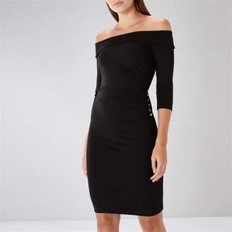 Coast Petra Bardot Dress