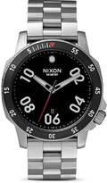 Nixon The Ranger Watch, 44mm