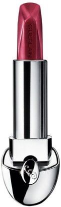Guerlain Rouge G de The Sheer Shine Lipstick