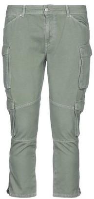 Pepe Jeans 3/4-length short