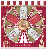 Baylis & Harding Beauticology Wheel of Treats Set