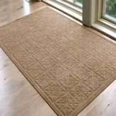 Bed Bath & Beyond Microfibre Low Profile 35-Inch x 57-Inch Door Mats