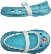Crocs Ballet flats - Item 11005087