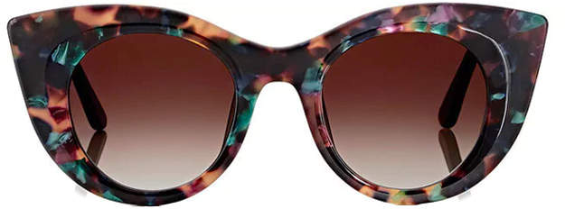 Thierry Lasry Hedony V612