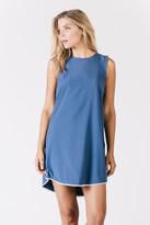 Karen Zambos Kate Dress