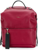 Furla Dafne Avatar backpack