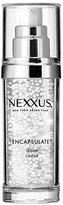 Nexxus Humectress Encapsulate Serum, Caviar Complex 2.03 oz