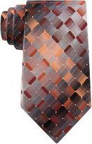 Van Heusen Flex Multicolor Silk Tie