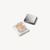 Burberry Eye Colour Cream - Sheer Gold No.96