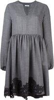 P.A.R.O.S.H. 'Leena' dress