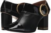 Calvin Klein Bryony Women's Shoes