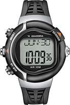 Diadora Target DI-018 – 02 Men Wrist Watch