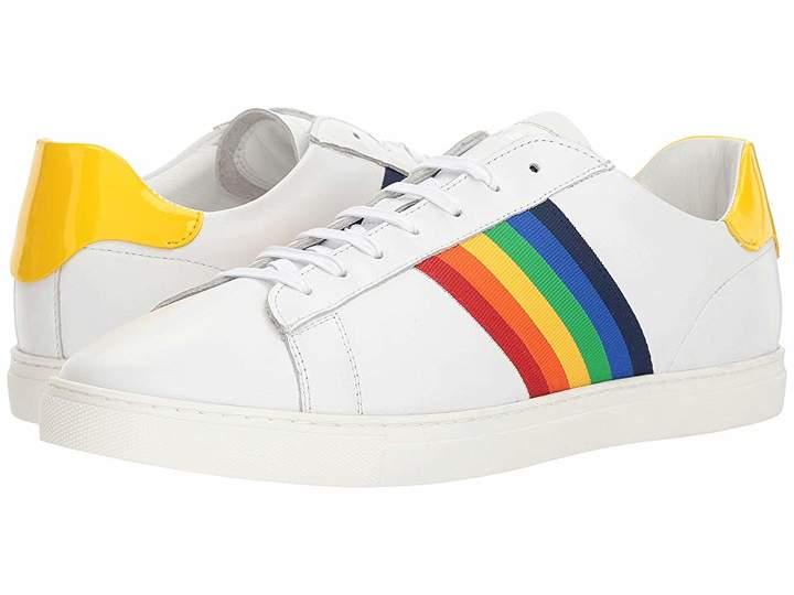 DSQUARED2 New Tennis Sneaker Men's Shoes