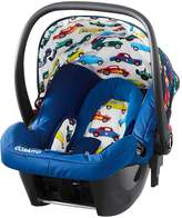 Cosatto Woop Hold Group 0+ car seat