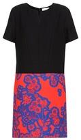 Carven Shift dress