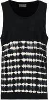Billabong Riot Tailored Fit Vest Black
