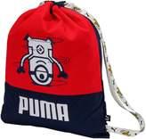 Puma Minions Gym Sack