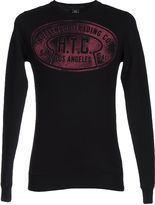 HTC Sweatshirts