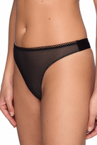Prima Donna Show Time Thong