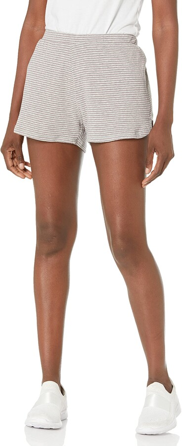 Thumbnail for your product : Carve Designs Women's Insley Boxer Short