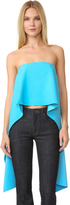 SOLACE London Pippin Top