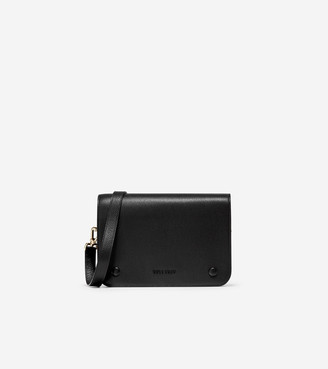Cole Haan Grand Ambition Everyday Crossbody