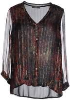 Soallure Shirts - Item 38538295