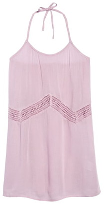 O'Neill Issey Cover-Up Dress