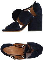 Dries Van Noten Sandals - Item 11279018