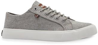 Lamo Vita Women's Slip-On Sneakers
