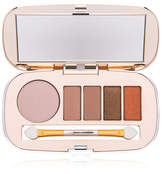 Jane Iredale Perfectly Nude Eye Shadow Kit