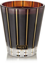 NEST Fragrances Hearth Classic Candle
