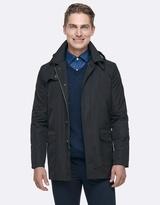 Stephan Black Jacket