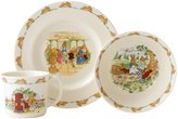 Royal Doulton Children's Feeding Set