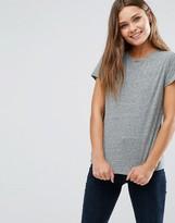 Jack Wills Windsole T-Shirt