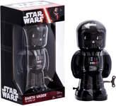 Schylling Stars Wars Darth Vader Wind Up
