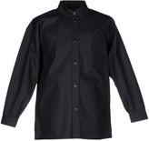 Stutterheim Shirts - Item 41743233