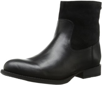 Frye Women's Jamie Zip Boot