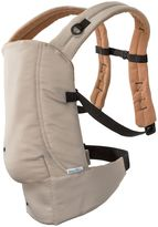 Evenflo Natural Fit Carrier in Khaki