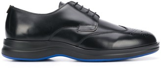 Harry's of London Balance City lace-up shoes
