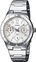 Casio Wrist watches - Item 58034599