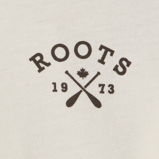 Roots Toddler Cabin Top