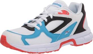 Reebok Royal Run Finish 2 Sneaker