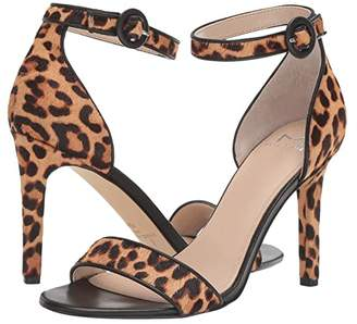 Marc Fisher Koraly (Leopard) Women's Shoes