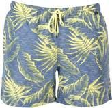 Skiny Swim trunks - Item 47207968