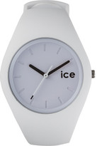 Ice Watch Ice Ola - White - Unisex