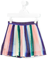 No Added Sugar Gloria skirt - kids - Cotton/Polyester - 3 yrs