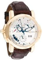 Ulysse Nardin Sonata Watch