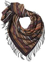 Athleta Big Sky Scarf by Madison 88®